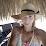 לירן קובץ''s profile photo