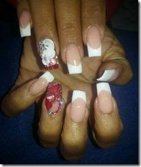 imagenes de uñas decoradas (76)