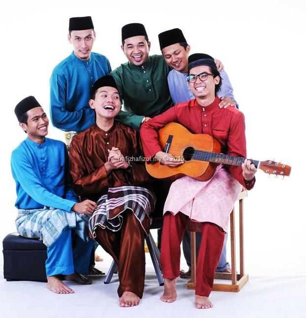 photoshoot raya_2