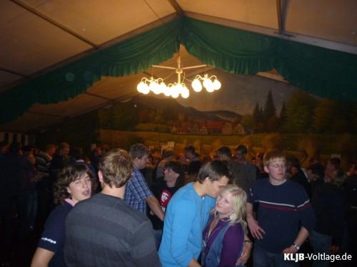 Erntedankfest 2009 Tag2 - P1010593-kl.JPG