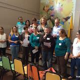 INSTITUCIONES PRESENTAN PROTOCOLO ANTE ACOSO ESCOLAR Y MANUAL PARA PROMOVER LA CULTURA DE PAZ EN CENTROS EDUCATIVOS