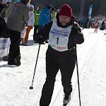 04.03.12 Eesti Ettevõtete Talimängud 2012 - 100m Suusasprint - AS2012MAR04FSTM_091S.JPG