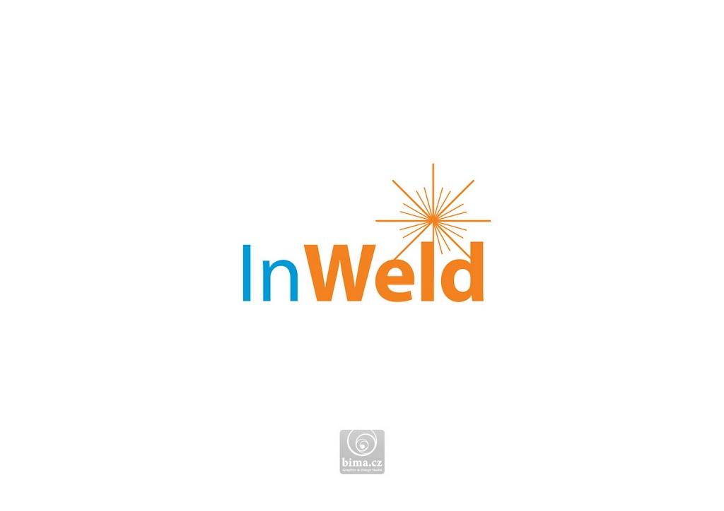 InWeld_logotyp_001