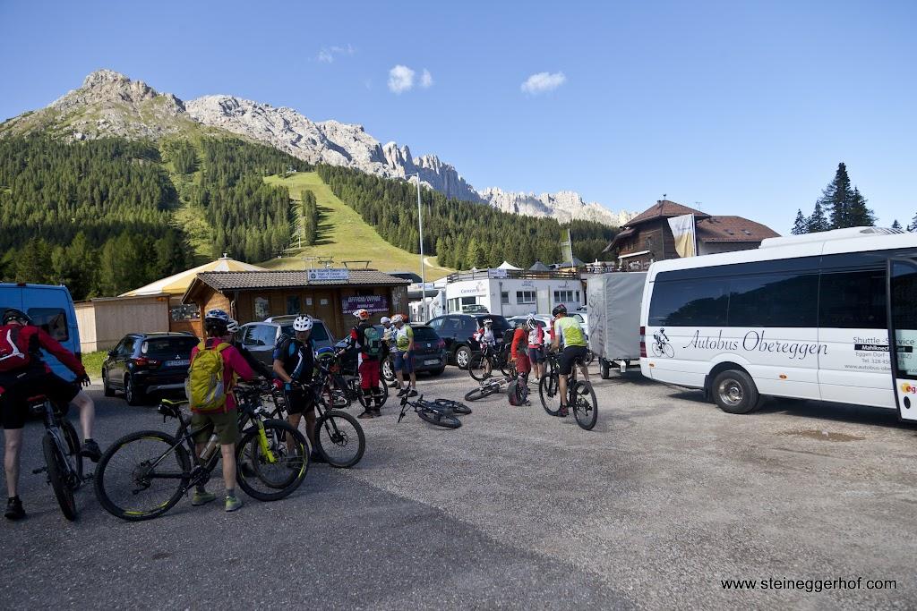 eBike Camp mit Stefan Schlie Murmeltiertrail 11.08.16-3344.jpg