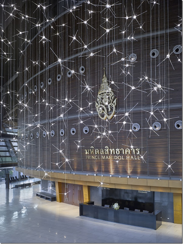 Lasvit_Neurons_ Prince Mahidol Hall_Bangkok (3)