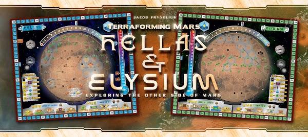 Hellas&Elysium.jpg
