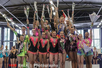 Han Balk Fantastic Gymnastics 2015-5256.jpg