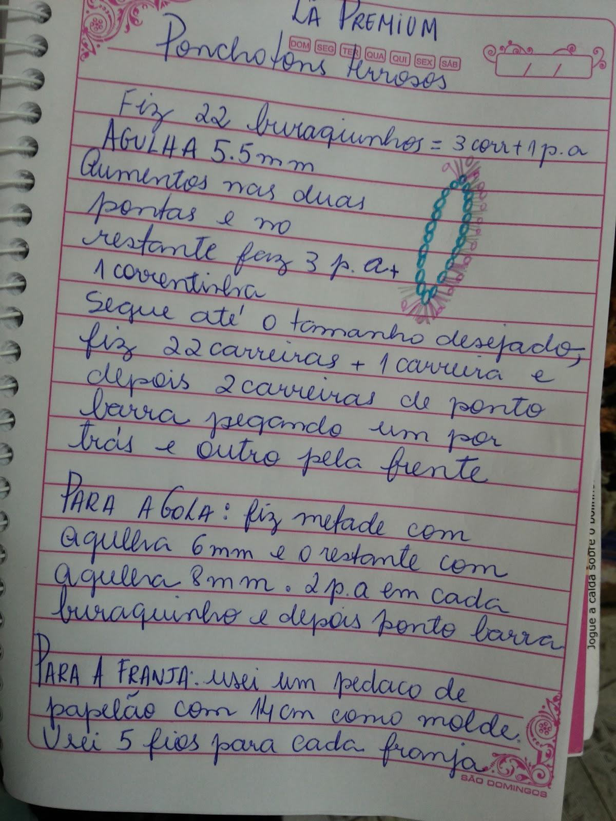 Eliana Roche Canto do Pano Artesana...