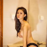 [XiuRen] 2013.11.18 NO.0050 太阳花Mandy 0009.jpg