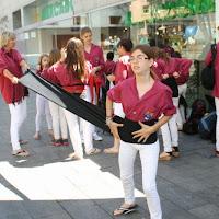 Actuació Fort Pienc (Barcelona) 15-06-14 - IMG_2149.jpg