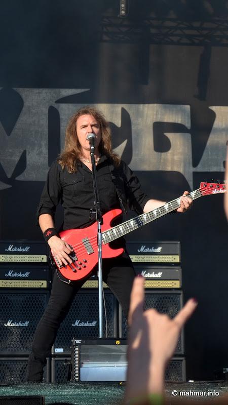 Megadeth @ OST Fest - DSC_0584.JPG