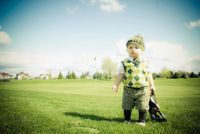Golf - Rossigolf1.jpg
