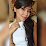 Daniela Salas's profile photo