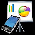 Universal Presentations Remote icon