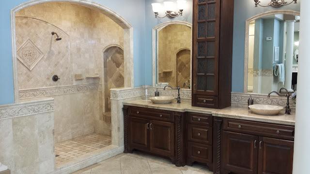 Bathrooms - 20140204_092931.jpg