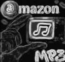 Buy Amazon Mp3 Version of Pop Etc
