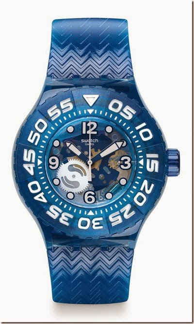 swatch-watches-suus100-la-nave-va