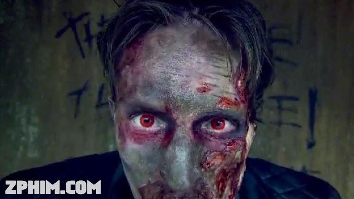 Ảnh trong phim Sống Sót Khỏi Xác Sống - I Survived a Zombie Holocaust 1