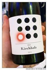 weninger-kirchholz-blaufrankisch