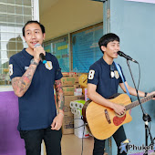 reporters-club-phuket087.JPG