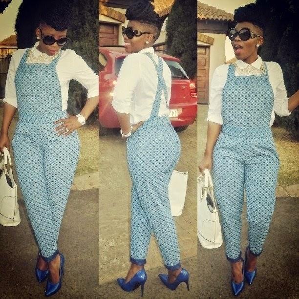 shweshwe dresses 2016 elegant