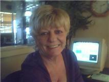 Beverly Moss