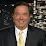 Thomas Maier's profile photo