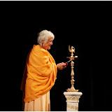 Swami Vivekananda Laser Show - IMG_6469.JPG