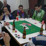 I Campionato de Poker