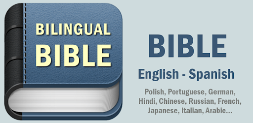 bible in spanish and english