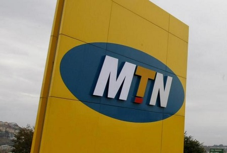 We Give MTN , DSTV And Others 2 Days To Leave Nigeria Or Face Trouble – Nigerian Students Issue Ultimatum Over Xenophobic Attacks