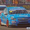 Circuito-da-Boavista-WTCC-2013-673.jpg