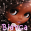 Bianca Modernel's profile photo