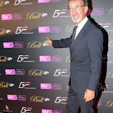 WWW.ENTSIMAGES.COM -  Eddie Jordan at   The Grand Prix Ball Clic Sargent for Children with Cancer Evening at The Hurlingham Club, Ranelagh Gardens, June 27th    2013                                                Photo Mobis Photos/OIC 0203 174 1069