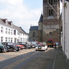 Weekend Limburg 1 2010 - PICT1895.JPG