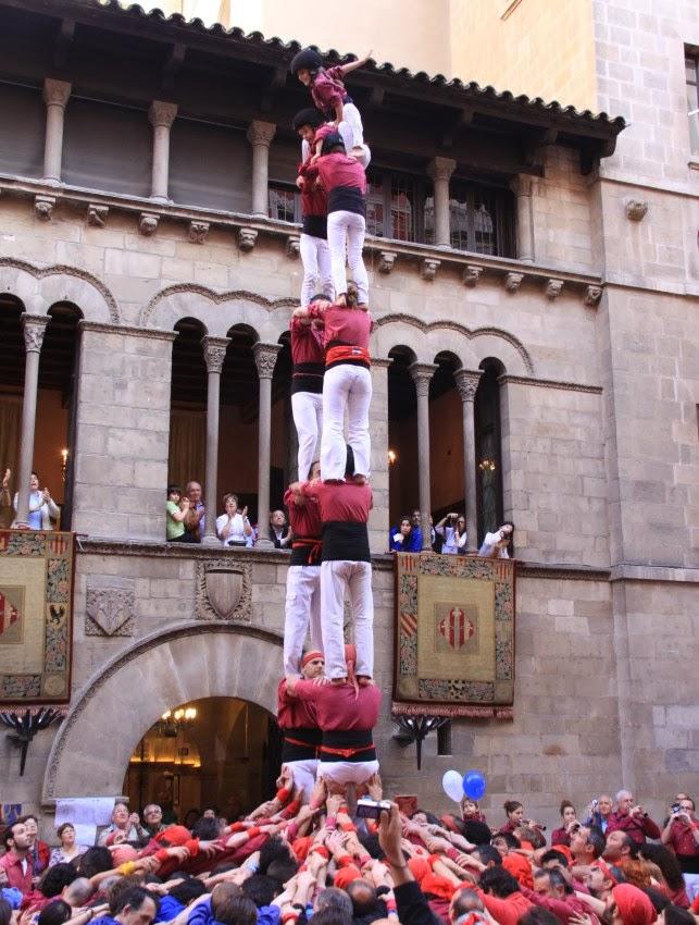 Aniversari Castellers de Lleida 16-04-11 - 20110416_132_2d7_CdL_XVI_Aniversari_de_CdL.jpg