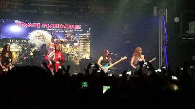 theironmaidens-madrid-090916-08