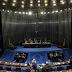 COLAPSO NA SAÚDE: Senadores protocolam pedido de CPI da covid-19 para investigar omissão do governo