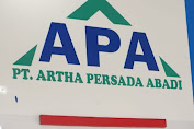 Merasa Dirugikan Pihak PT. Artha Persada Abadi, MS Laporkan Ke Polisi Minta Polres Jaktim Segera Tuntaskan Kasus ini