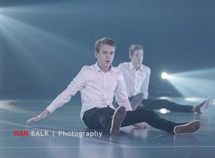 Han Balk Voorster dansdag 2015 ochtend-2055.jpg