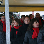 2010-19-12 Kerstoptreden Velp Popkoor2000 011.JPG