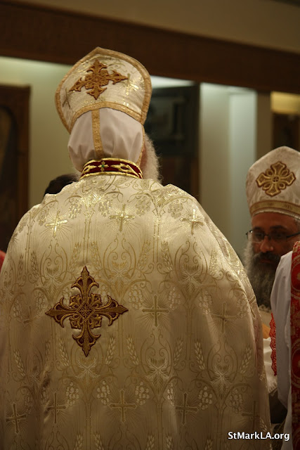 Feast of the Epiphany 2012 - IMG_4692.JPG