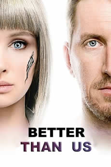 Capa https://seriedownload.com/better-than-us-1a-temporada/