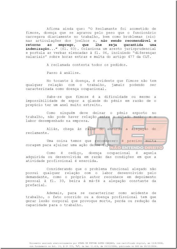 sentenca-fimose-002