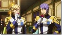 Gundam Orphans - 13 -8