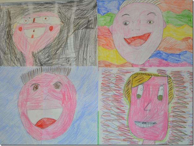 Letture animate 2016-2017 - Scuola Primaria Osteria Nuova - classe 2A (8)