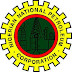 The Nigerian National Petroleum Corporation(NNPC) is Santa Claus Nigeria