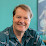 David Parsons's profile photo