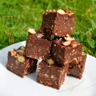 Nutella Chocolate Desserts Recipes
