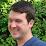 Evernote Scott's profile photo